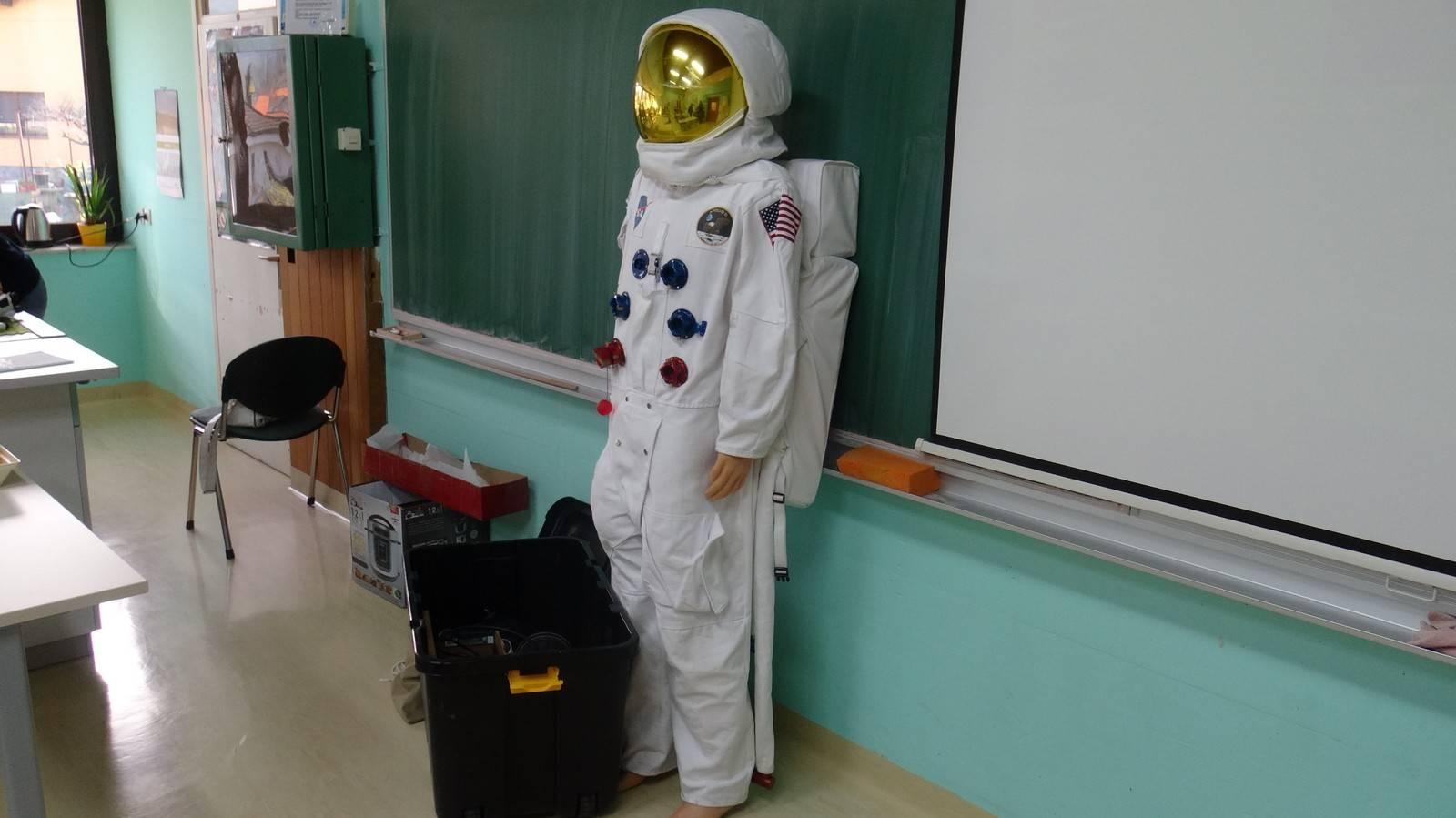 ND-vesolje_04