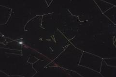 ND-vesolje_37