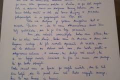 Radi_pisemo_z_roko_01
