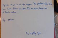 Radi_pisemo_z_roko_03
