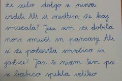 Radi_pisemo_z_roko_04
