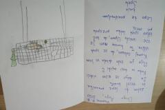 Radi_pisemo_z_roko_05