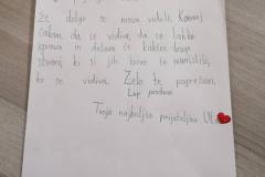 Radi_pisemo_z_roko_07