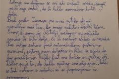 Radi_pisemo_z_roko_08