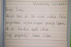 Radi_pisemo_z_roko_11