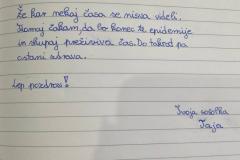 Radi_pisemo_z_roko_13