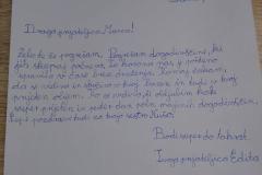 Radi_pisemo_z_roko_15