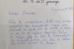 Radi_pisemo_z_roko_16