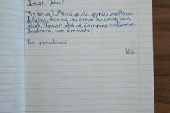 Radi_pisemo_z_roko_19