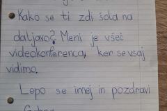 Radi_pisemo_z_roko_34