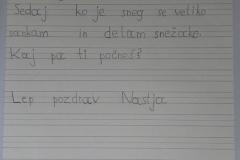 Radi_pisemo_z_roko_36