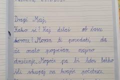 Radi_pisemo_z_roko_37
