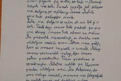Radi_pisemo_z_roko_39