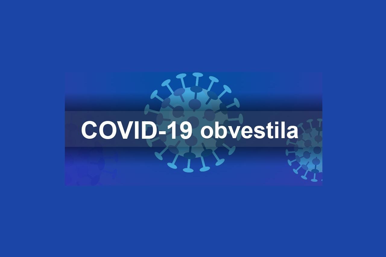 Covid-obvestila.jpg