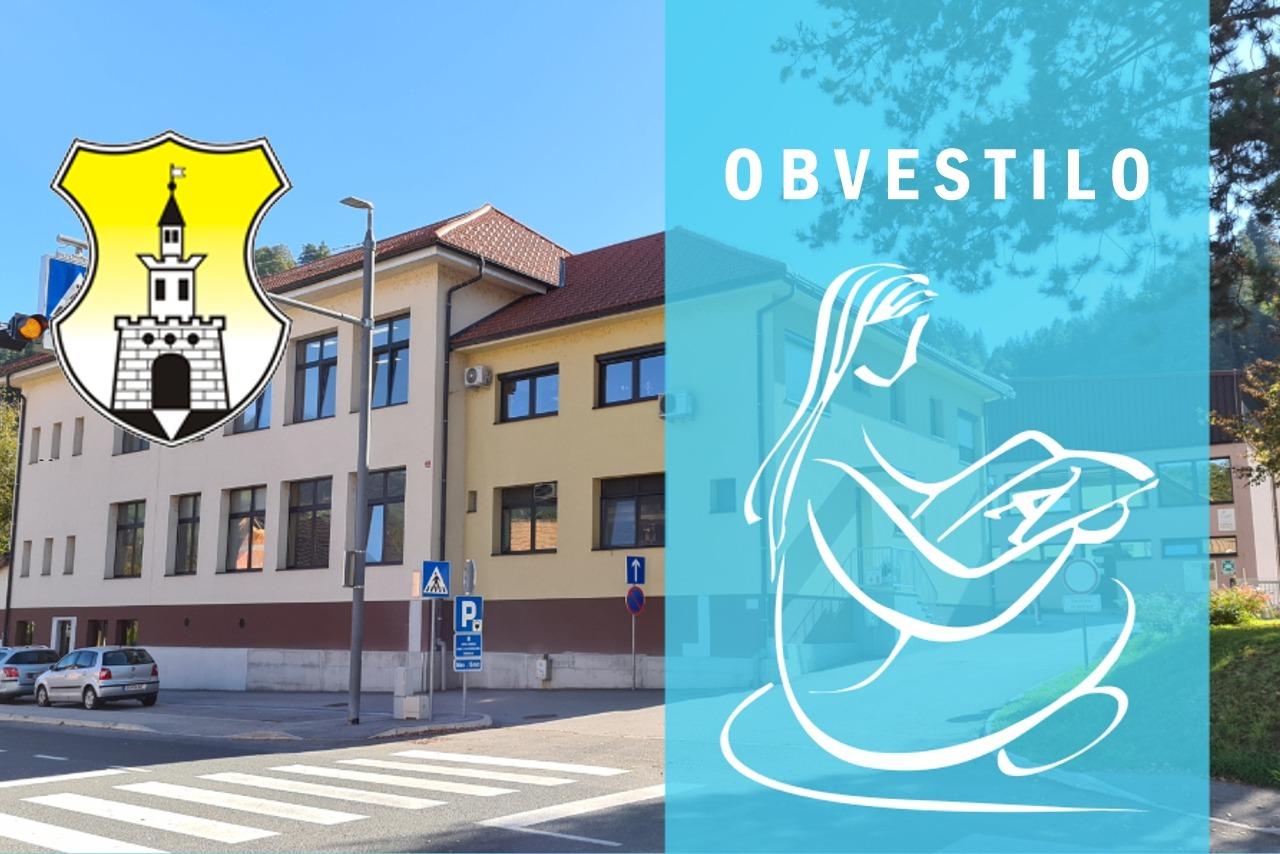 Sola-Obcina-Vuzenica.jpg