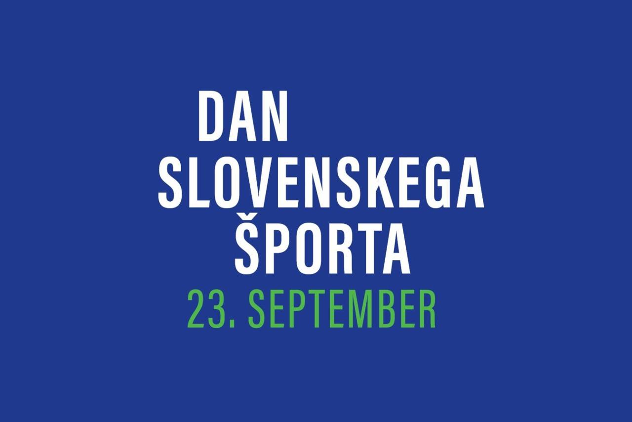 dan-slovenskega-sporta.jpg