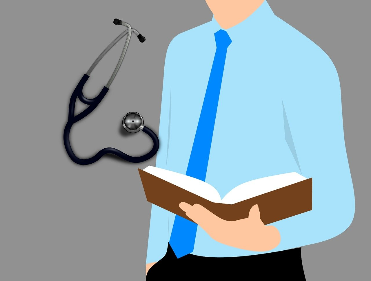 doctors-3268434_1280.jpg