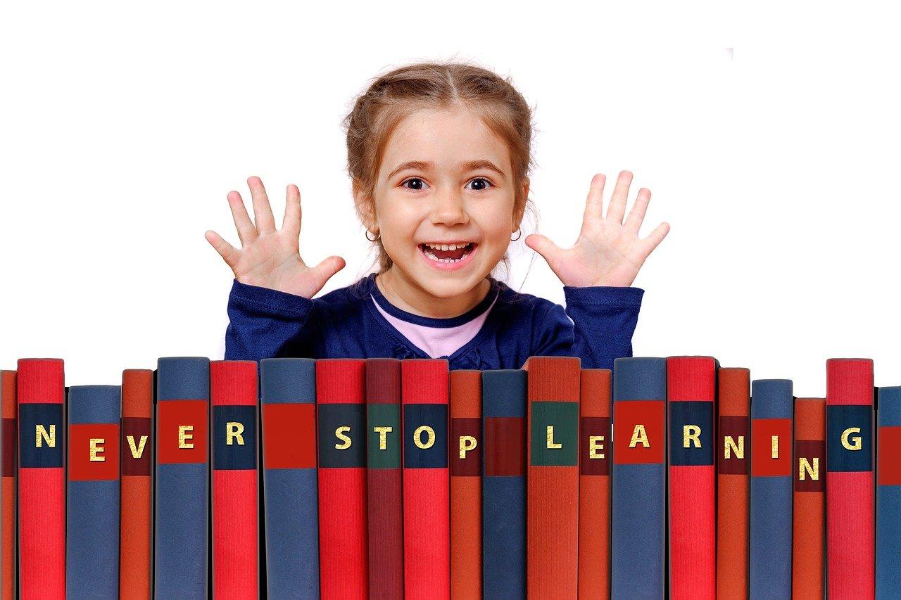 learn-2706897_1280.jpg
